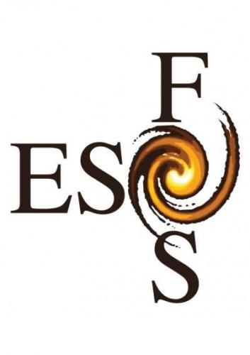 Esofos Center